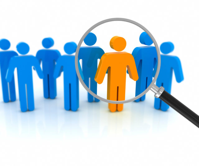Recruitment and Outsourcing